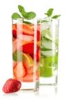 eau-fruits